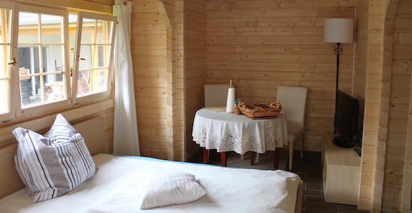gartenhaus selber bauen ihre terrassen berdachung ein ratgeber. Black Bedroom Furniture Sets. Home Design Ideas